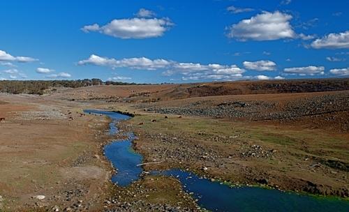 bobundra-creek-water