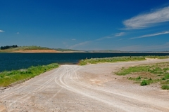 old-adaminaby-boat-ramp-2