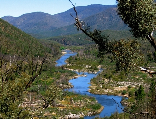 snowy-river-barry-way