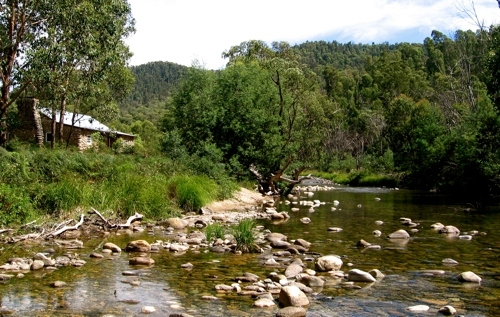 swampy-plains-river-geehi