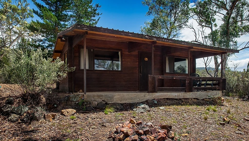 snowy_river_cabins_3