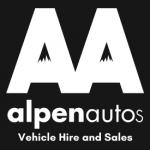 Alpen Auto Rentals