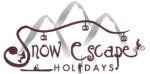 Snow Escape Holidays